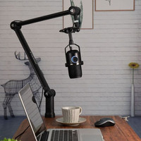 Thronmax Zoom S3 Microphone Boom Arm Stand Original