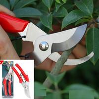 Gunting bonsai Dahan Batang Tanaman Daun Ranting pruning LT-K908 murah