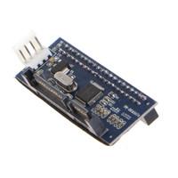 PATA IDE to Serial ATA SATA 3.5 HDD Adapter Converter Drive harddisk