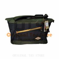 Duffle Bag Eiger 910005048 Z-Coaster Rantau 40L Backpack Travel Black