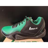 Sepatu Olahraga League Basket - Zero G-Low 103303077