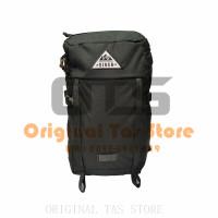 Tas Ransel Eiger 910004619 Wayfarer Pack 25L Laptop Backpack - Olive