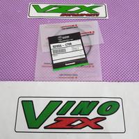 Karet Sil Seal Oring O Ring Balanser Balancer Ninja 150 R RR Original