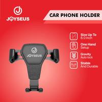 Car Phone Holder Joyseus Holder Handphone Mobil