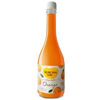 Tropicana Slim Sirup Orange 750 mL