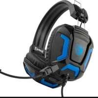 Gaming Headset Sades Element