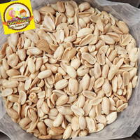 Kacang Kapri Bali Jumbo 250 Gram