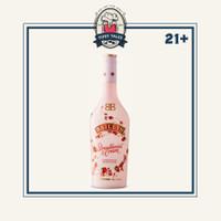 Baileys Strawberries & Cream 700ml ( Limited Edition )