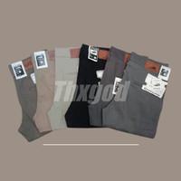 Celana Cino Panjang Crocodile Premium 100% Cotton