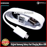 Kabel Data Samsung Galaxy Note 5 ORIGINAL 100% Fast Charging