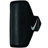 Nike Lean Armband Plus - Black