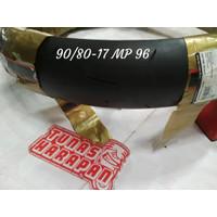 BAN LUAR 90/80-17 SPORT MP 96 FDR RACING MP96 ASLI ORIGINAL