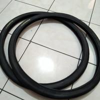 Ban Luar Sepeda Innova 20 x 1 3/8 451 Minion Minivelo Lipat Balap
