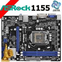 Favoritkan Bagikan mother board h61 socket 1155 merk asrock