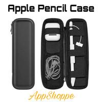 Apple Pencil Portable Case 1 2 iPad Pro 11 12.9 10.5 iPad 2018 Stylus