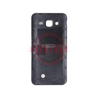 Backdoor Backcase Tutupan Belakang Samsung J5 2015 J500 OEM