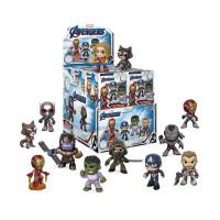 Funko Pop! Mystery Minis Blindbox Random - Avengers Endgame 1pc