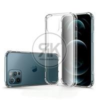 anticrack Iphone 12 12 mini 12 pro Max case cover anti crack AIRBAG