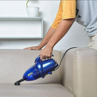 IDEALIFE IL130 Vacuum Cleaner & Blower Penyedot Debu Hand Vacum IL-130