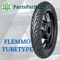 BAN FDR FLEMMO FLEMO RING 14 8090 80/90-14 80-90-14 80/90R14 TUBETYPE