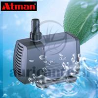 Atman Power Head AT104 - AT 104 2.000 L/H PowerHead Filter Pompa Air