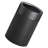 Xiaomi Pocket Bluetooth Speaker 2 TAM Garansi Resmi Speker Salaon
