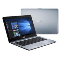 Laptop Asus X441BA AMD A9-9425 RAM 4GB HDD 1TB VGA R5 WINDOWS 10