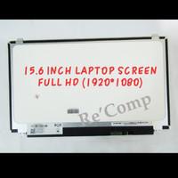 LED LCD ASUS ROG GL552JX 15.6 Inch Slim 30 PIN Full HD (1920x1080)