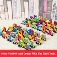 Mainan Edukasi Anak Mobil Magnetic Alfabet ~ MAGNETIC ALPHABET CAR