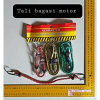 Kenmaster Tali Bagasi Motor 6 Pcs / Set