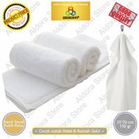 Hand Towel / Handuk Tangan / Handuk Lap Tangan / Handuk Olahraga