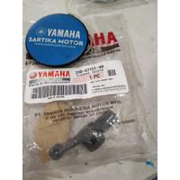 Original Arm, Valve Rocker (Pelatuk)Yamaha Xeon 44D