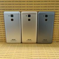 Tutup belakang Backdoor Casing Housing Asus Zenfone 3 Max ZC520TL 5.2