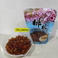 Peach Gum Premium (Tao Jiao) Collagen Dessert 250gram