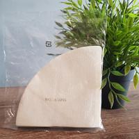 Paper Filter V60-02 Made in Japan 40pcs