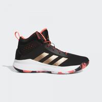 Sepatu Basket Anak Adidas CROSS EM UP 5 K