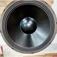 Speaker subwoofer 18 inch ACR Fabulous 100182