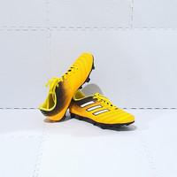 Sepatu Bola Dewasa ADIDAS COPA Size 39 - Size 43 Murah JC258