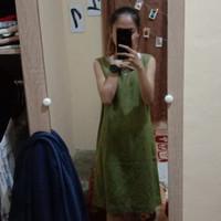 paket usaha baju karungan PL wanita campur 60pcs 2 karung