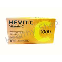 Hevit - C vitamin c 1000mg