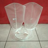 Filter Bag Nylon Mesh - Mesh 20
