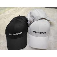 Topi Balenciaga/ Topi Import/ Topi Unisex