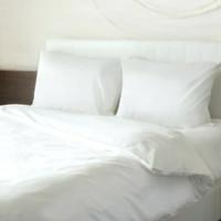 Bantal Memory Foam - Bantal Hotel - Bantal tidur Warna