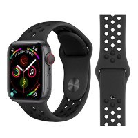 Apple Watch Series 4 ORIGINAL NIKE EDITION Second