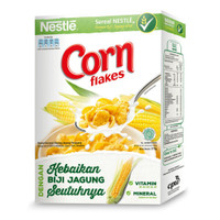 Nestle Corn Flakes 275 gr