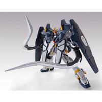 P. Bandai MG 1/100 Sandrock Armadillo Armadilo Gundam Wing sand rock