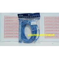 NYK Kabel USB Printer High Quality 10 M