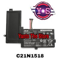 Battery Laptop Asus VIVOBOOK FLIP TP501 TP501UB TP501AU ORIGINAL
