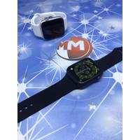 Apple Watch Series 5 40mm Second Original Fullset Ex-Inter-s5 40mm