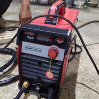 REDBO mesin las potong plasma cutting expert cut-40 A cut40 40A